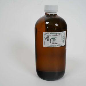 RI Oil 1.550 Series E 16oz…