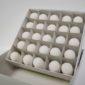 Cellulose Thimble NO84 22x80mm